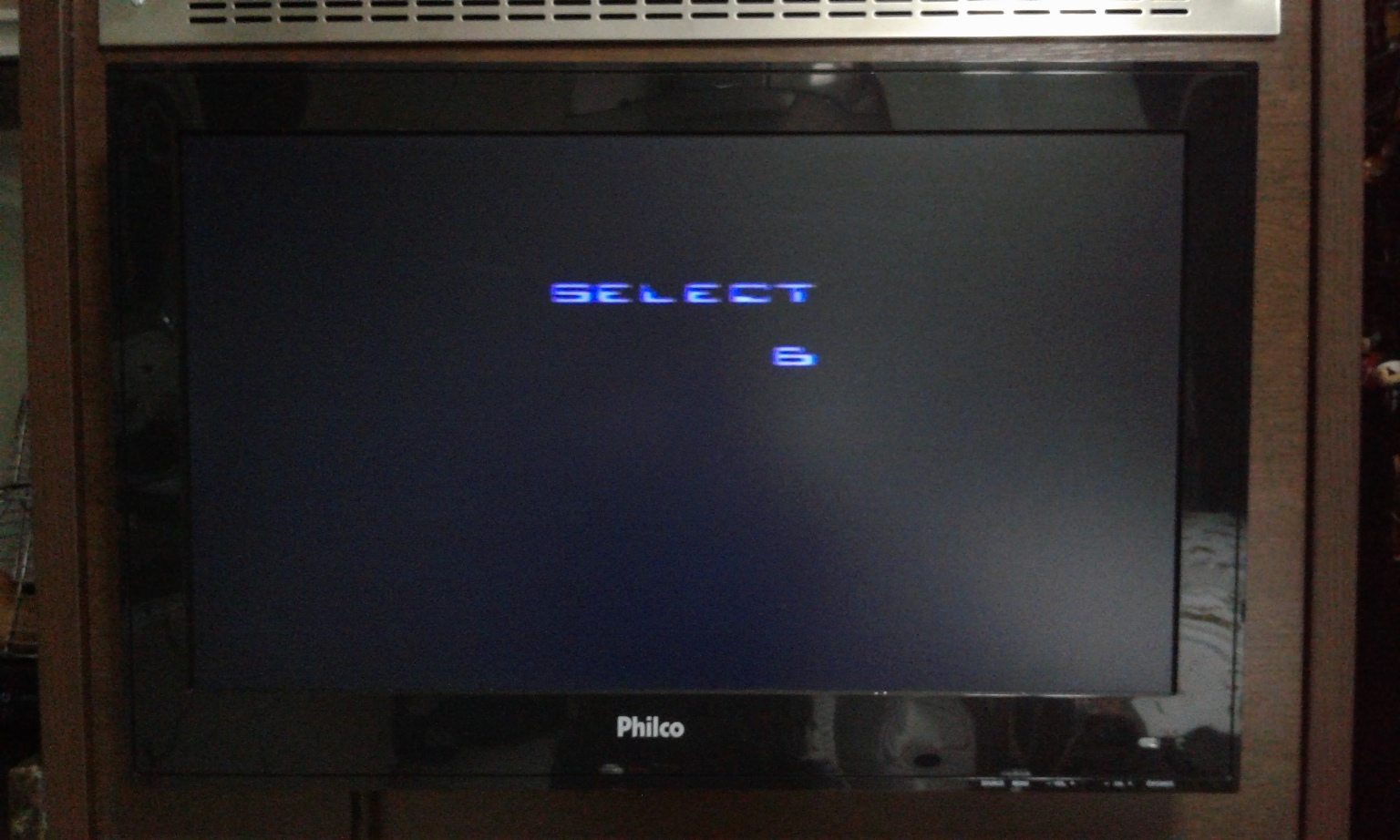 oyamafamily: Yars Revenge: Game 6 (Atari 2600 Novice/B) 324,692 points on 2017-01-05 17:23:04