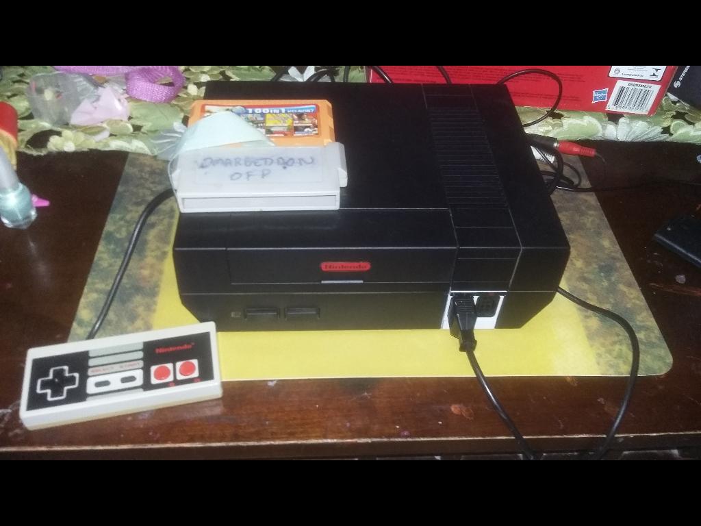 omargeddon: Yie Ar Kung Fu [Level 1] (NES/Famicom) 196,100 points on 2016-09-17 10:07:58