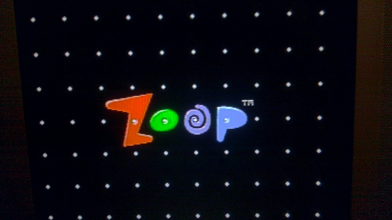 Zoop 82,900 points
