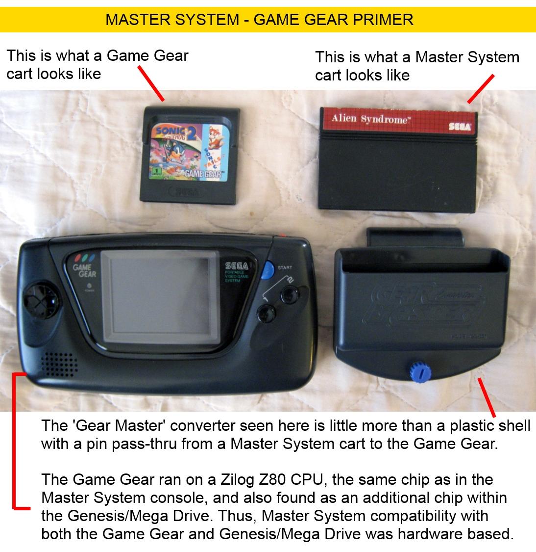 Akito01: Fantasy Zone II (Sega Master System) 80,600 points on 2014-06-14 20:03:02