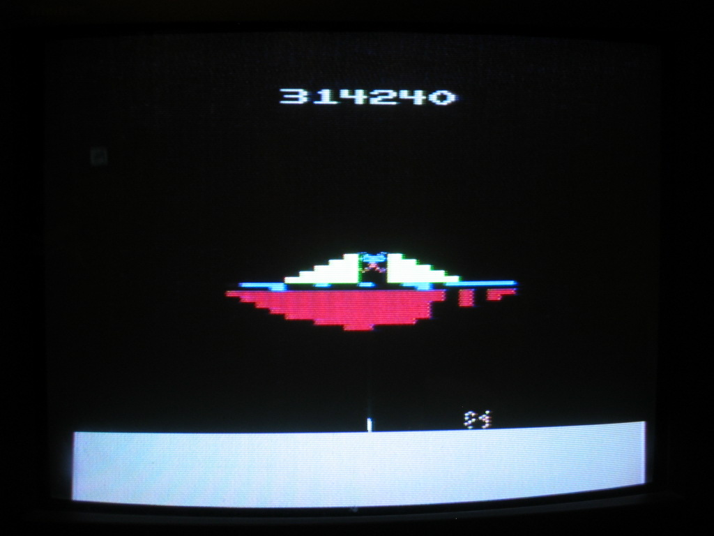 fabriziozavagli: Phoenix (Atari 2600 Novice/B) 314,240 points on 2013-09-02 13:33:38