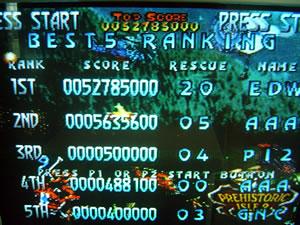 kollision: Prehistoric Isle 2 (Neo Geo) 52,785,000 points on 2014-07-07 15:40:33