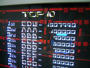 kollision: Andro Dunos (Neo Geo) 1,607,940 points on 2014-07-07 15:43:43