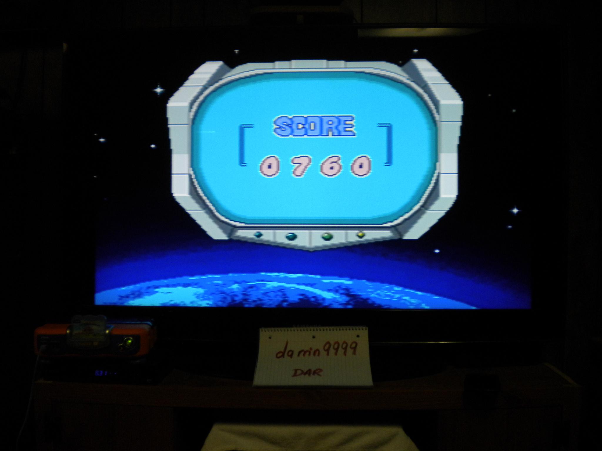 Zayzoo: My Alien Classmate [Easy] 760 points