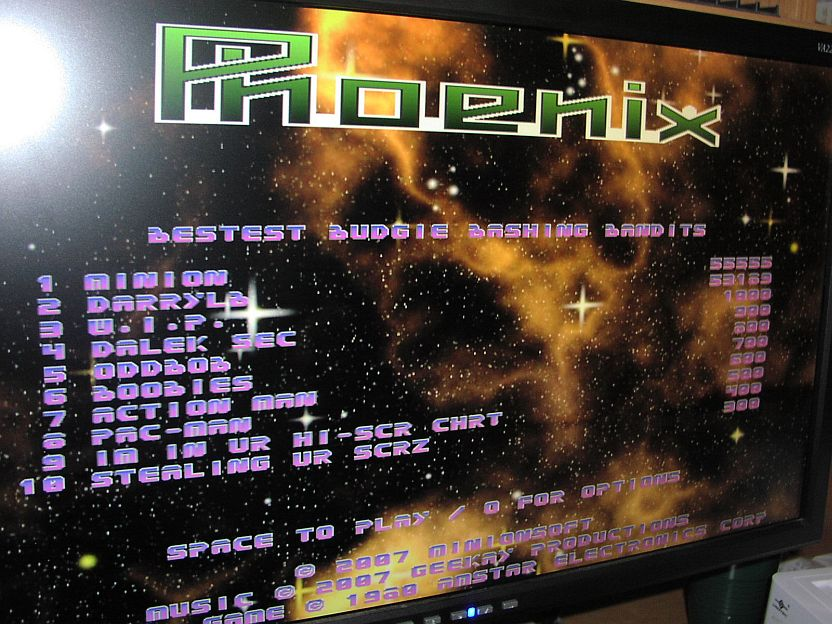 DarrylB: Phoenix (PC) 53,169 points on 2014-08-23 19:18:51