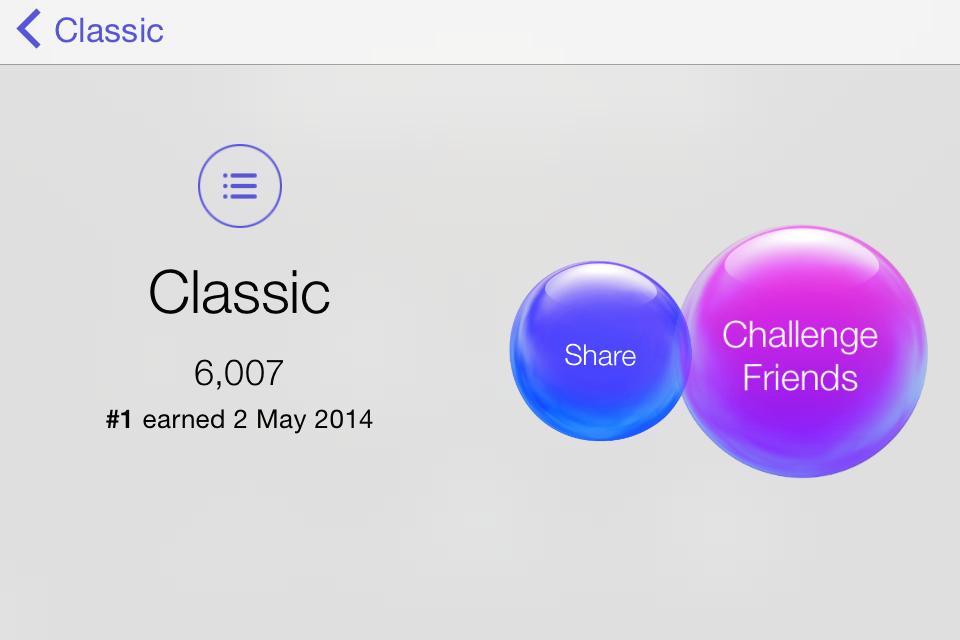 AmetDj: Boost 2 [Classic] (iOS) 6,007 points on 2014-08-29 14:50:14
