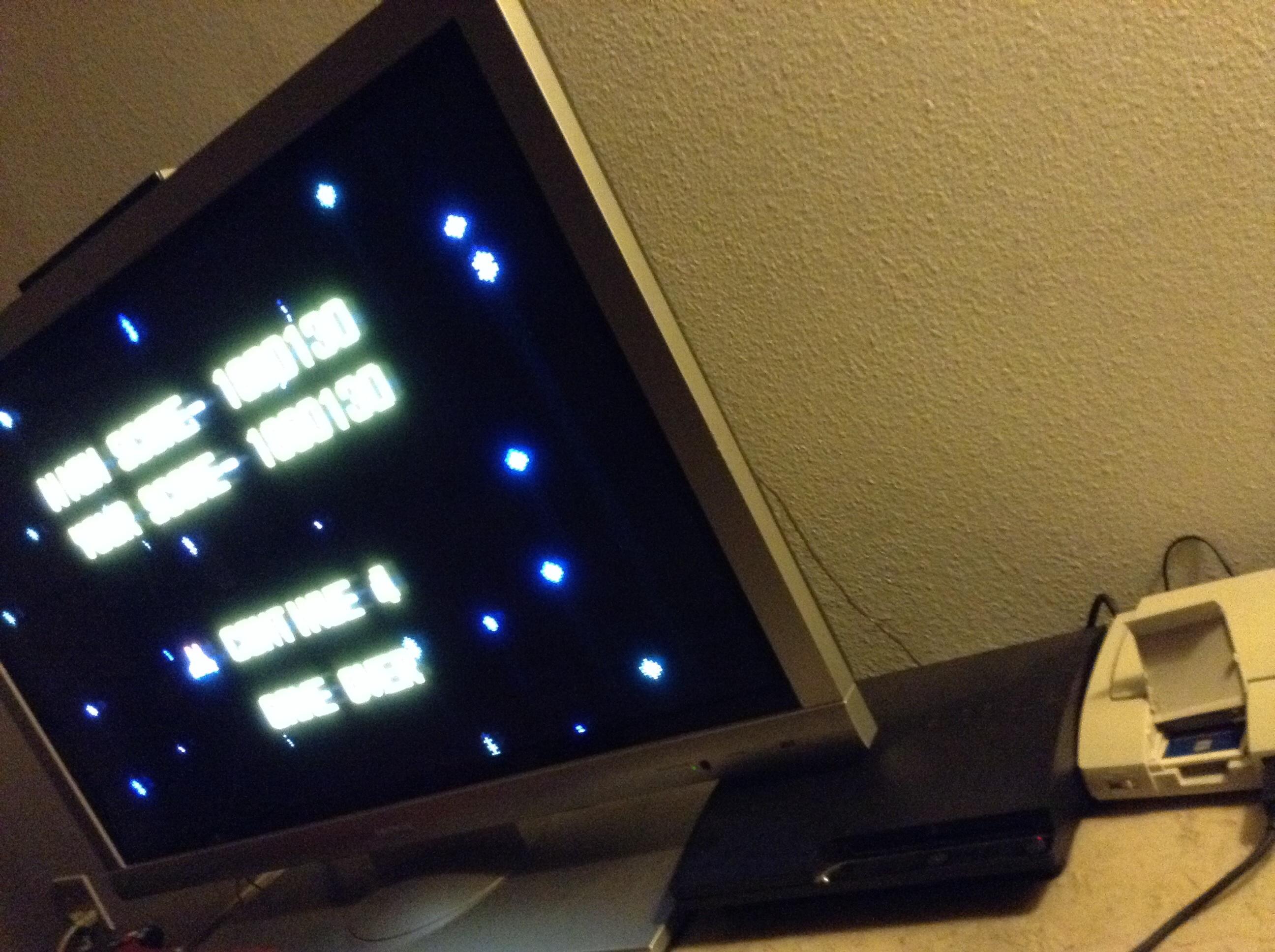 CID: Blazing Lazers (TurboGrafx-16/PC Engine) 1,860,130 points on 2014-09-03 23:58:46
