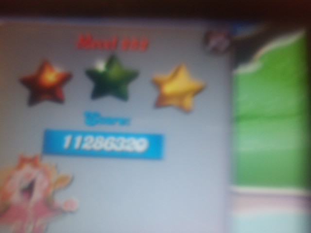 shreyas: Candy Crush Saga: Level 252 (iOS) 11,286,320 points on 2014-09-05 13:57:51