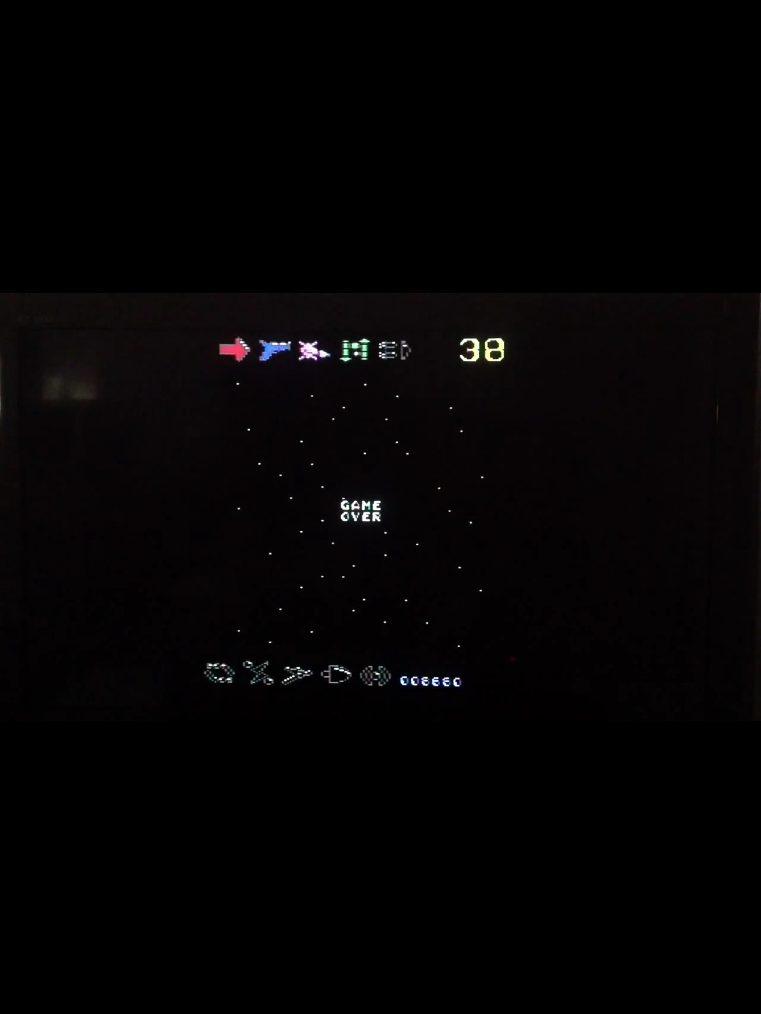 CoCoForest: I-Ball (Commodore 64) 8,680 points on 2014-09-06 11:31:27
