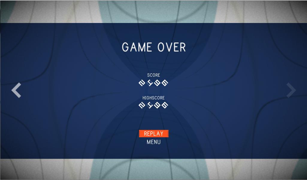 Velocibox 2,496 points