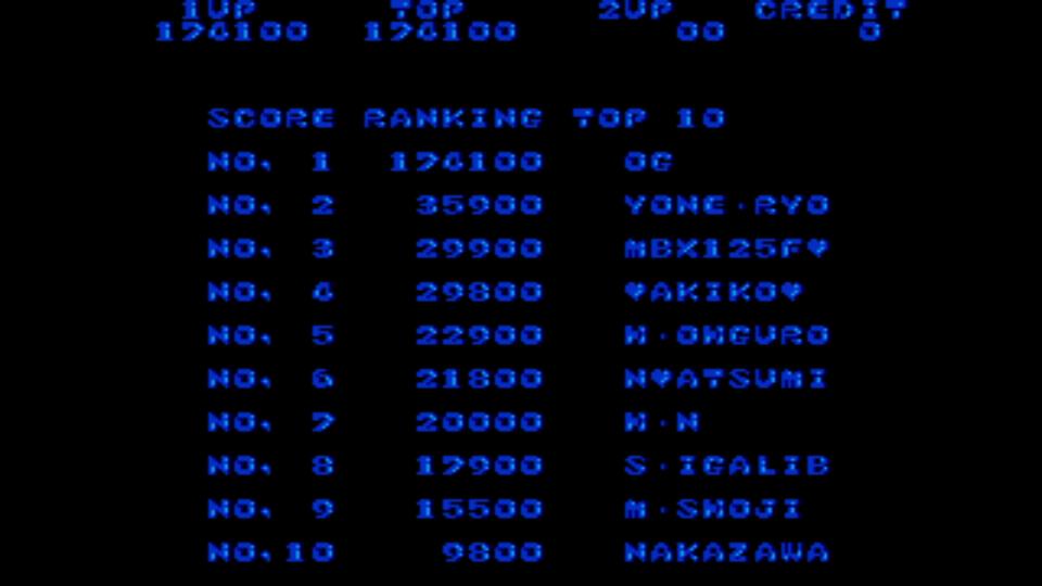 Momoko 120% 174,100 points