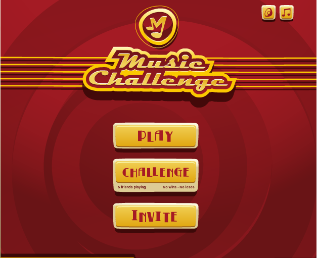 FosterAMF: Music Challenge (Web) 1,294,203 points on 2014-10-09 14:43:21