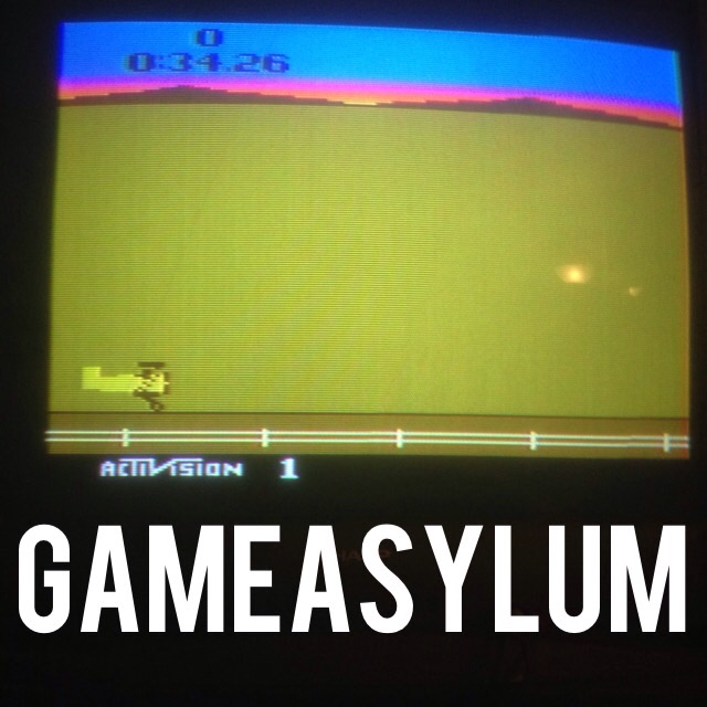 GameAsylum: Barnstorming (Atari 2600 Novice/B) 0:00:34.26 points on 2014-10-11 00:16:58