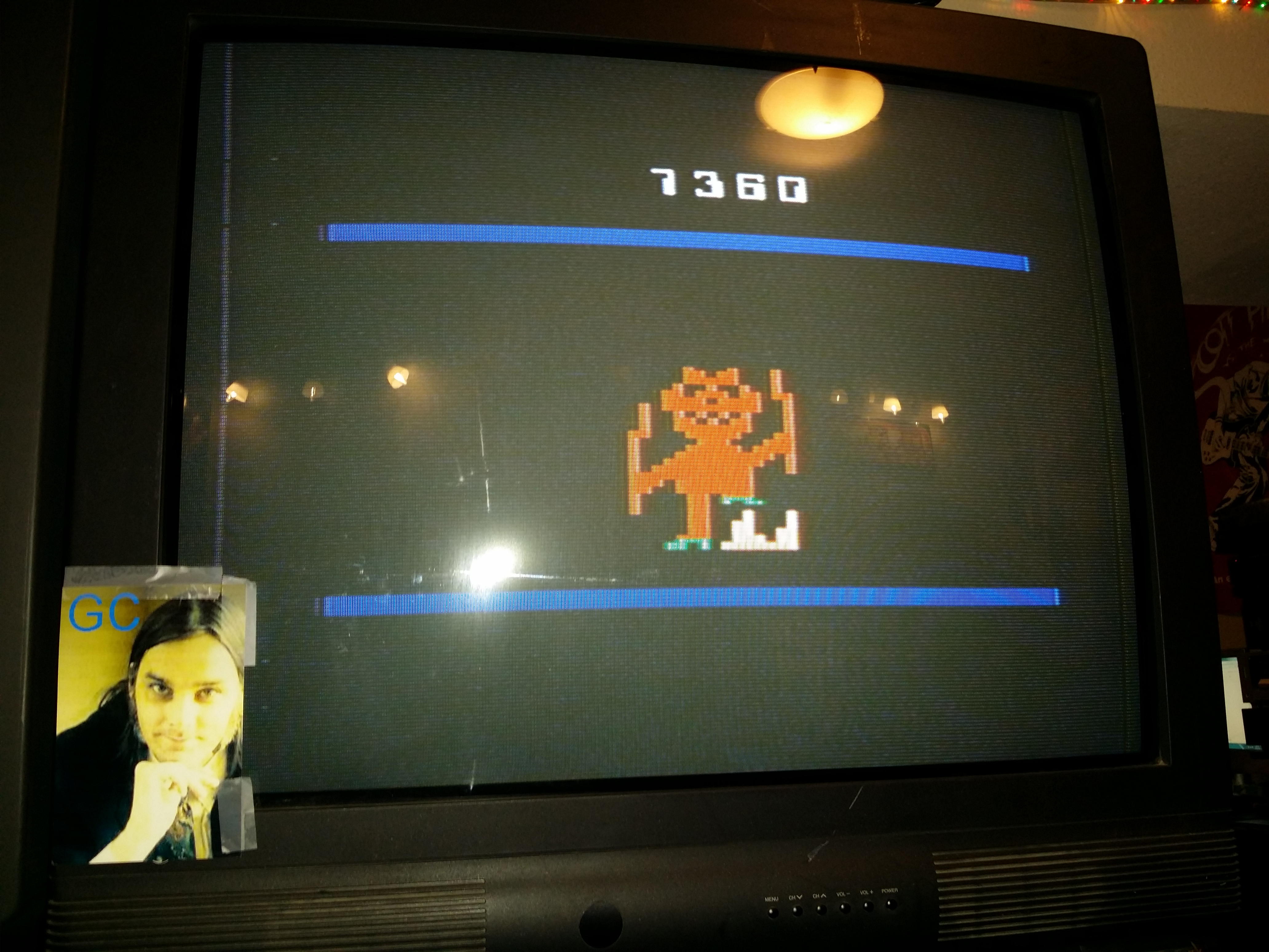 glenncase: Squeeze Box (Atari 2600 Novice/B) 7,360 points on 2014-10-12 15:44:43