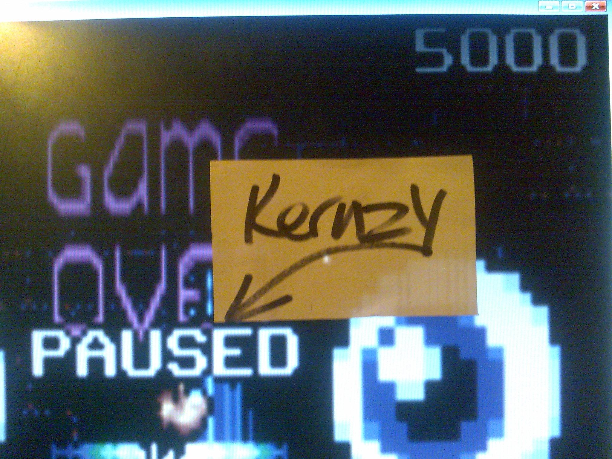 kernzy: Fat Bobby (Atari Lynx Emulated) 5,000 points on 2014-10-16 21:09:31