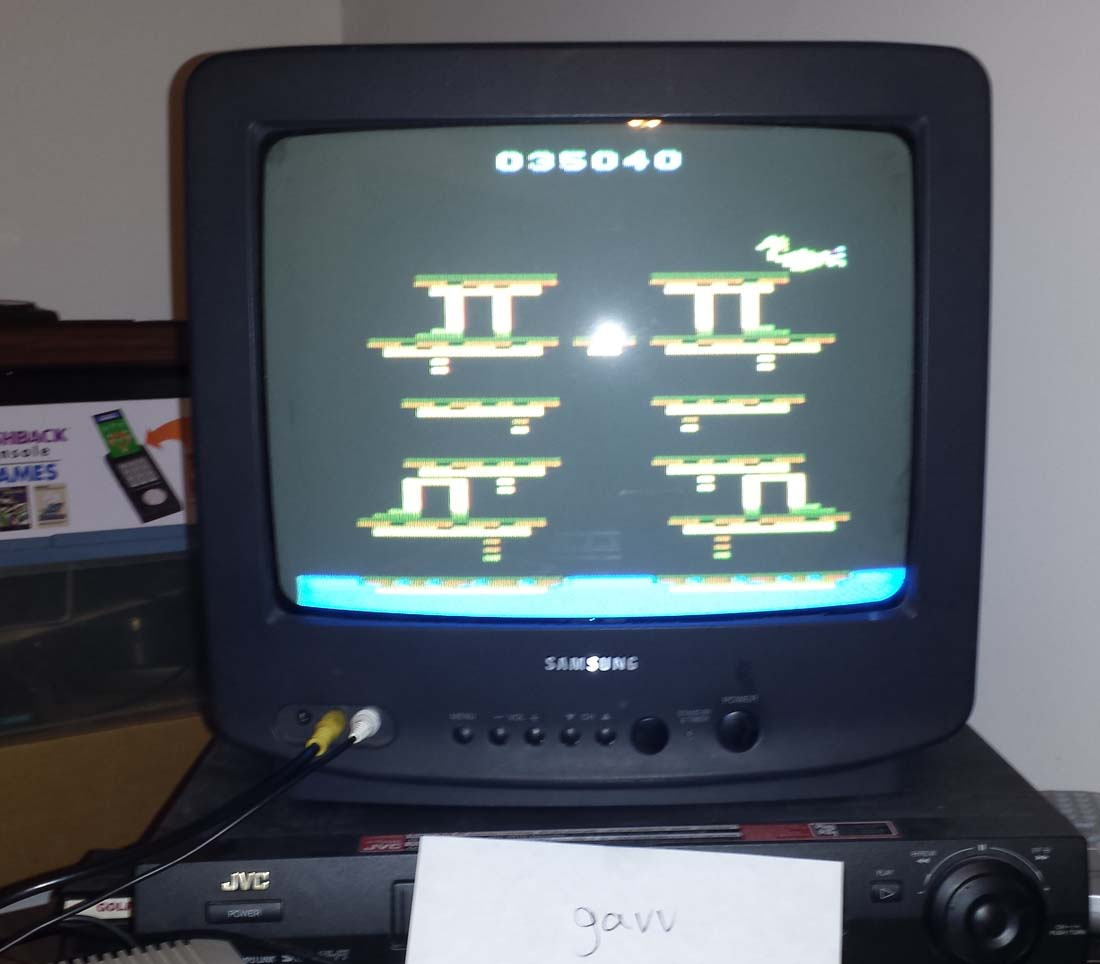 gavv: Roc N Rope (Atari 2600 Expert/A) 35,040 points on 2014-10-26 01:42:00
