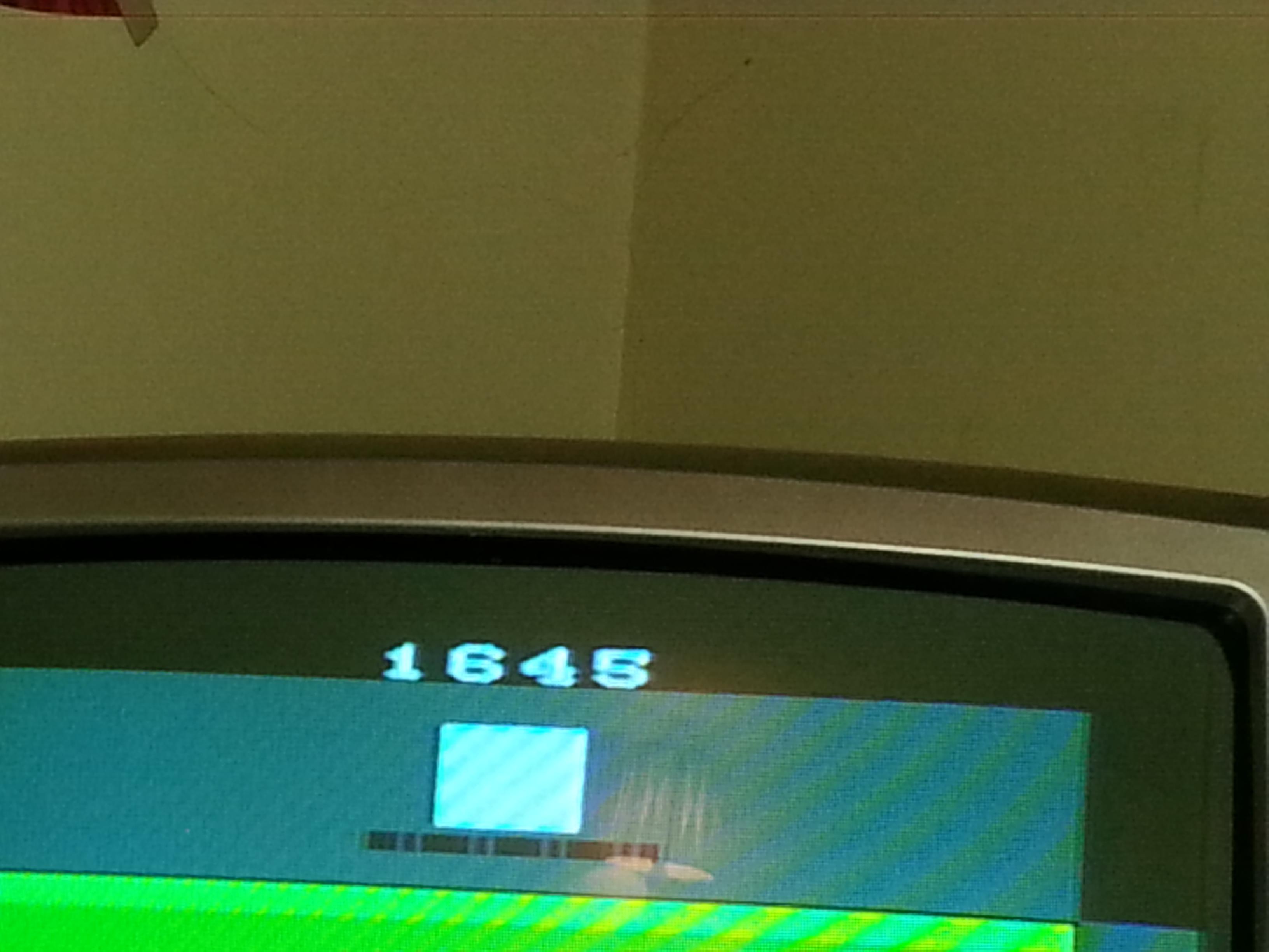 Scrabbler15: Submarine Commander (Atari 2600) 1,645 points on 2014-11-03 19:42:33