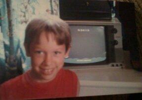 Taterwankenobi: Space Jockey (Atari 2600 Novice/B) 63,615 points on 2013-10-14 17:12:13