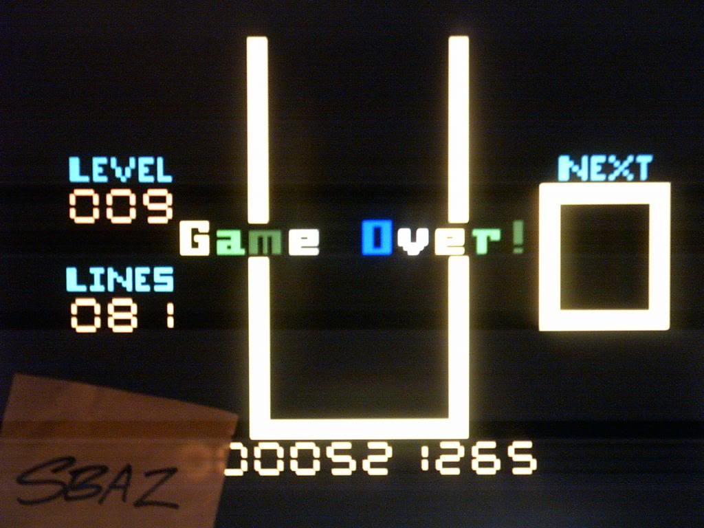 4-Tris 521,265 points