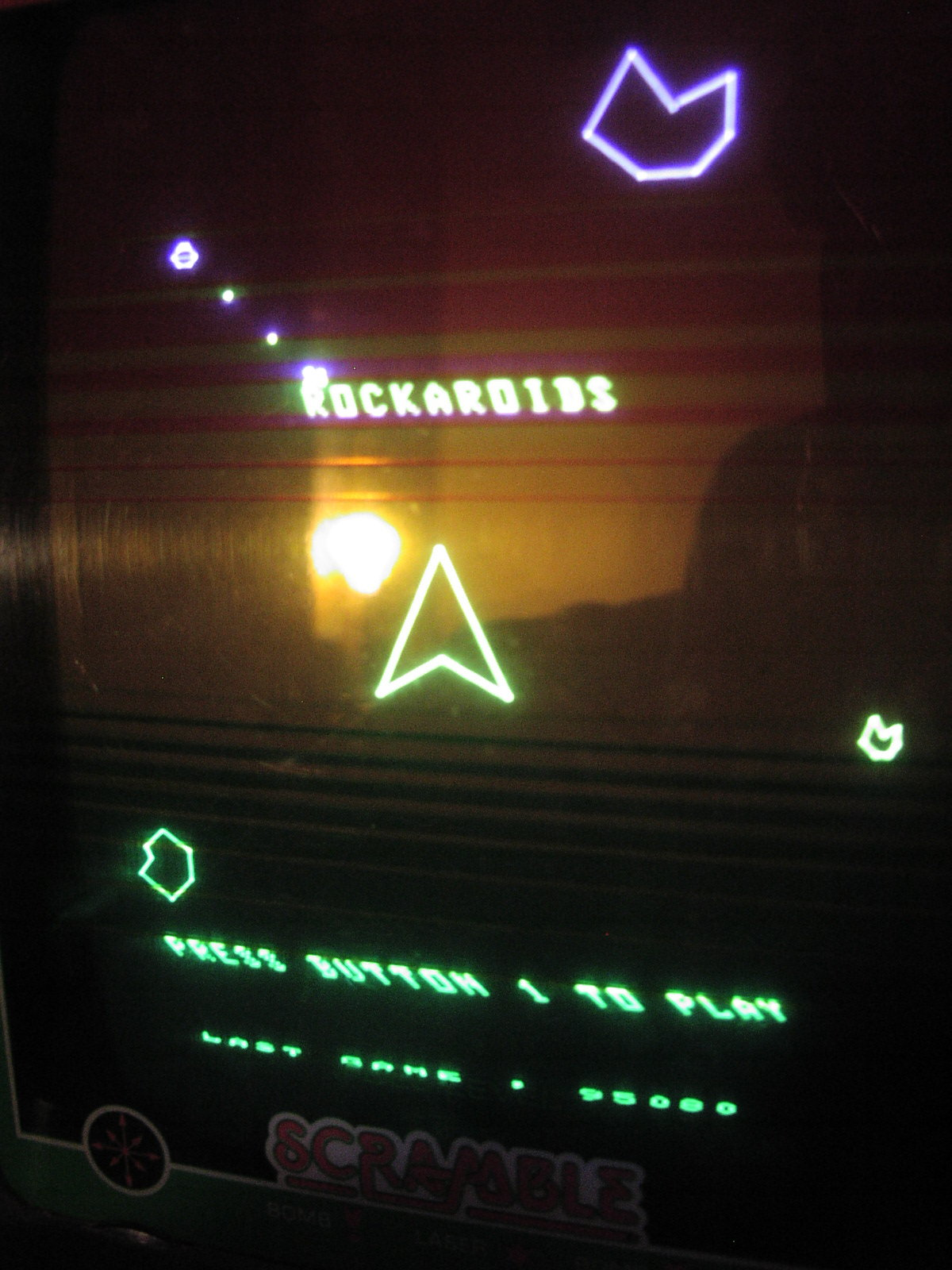 DarrylB: All Good Things: Rockaroids (Vectrex) 95,080 points on 2014-11-11 23:19:37