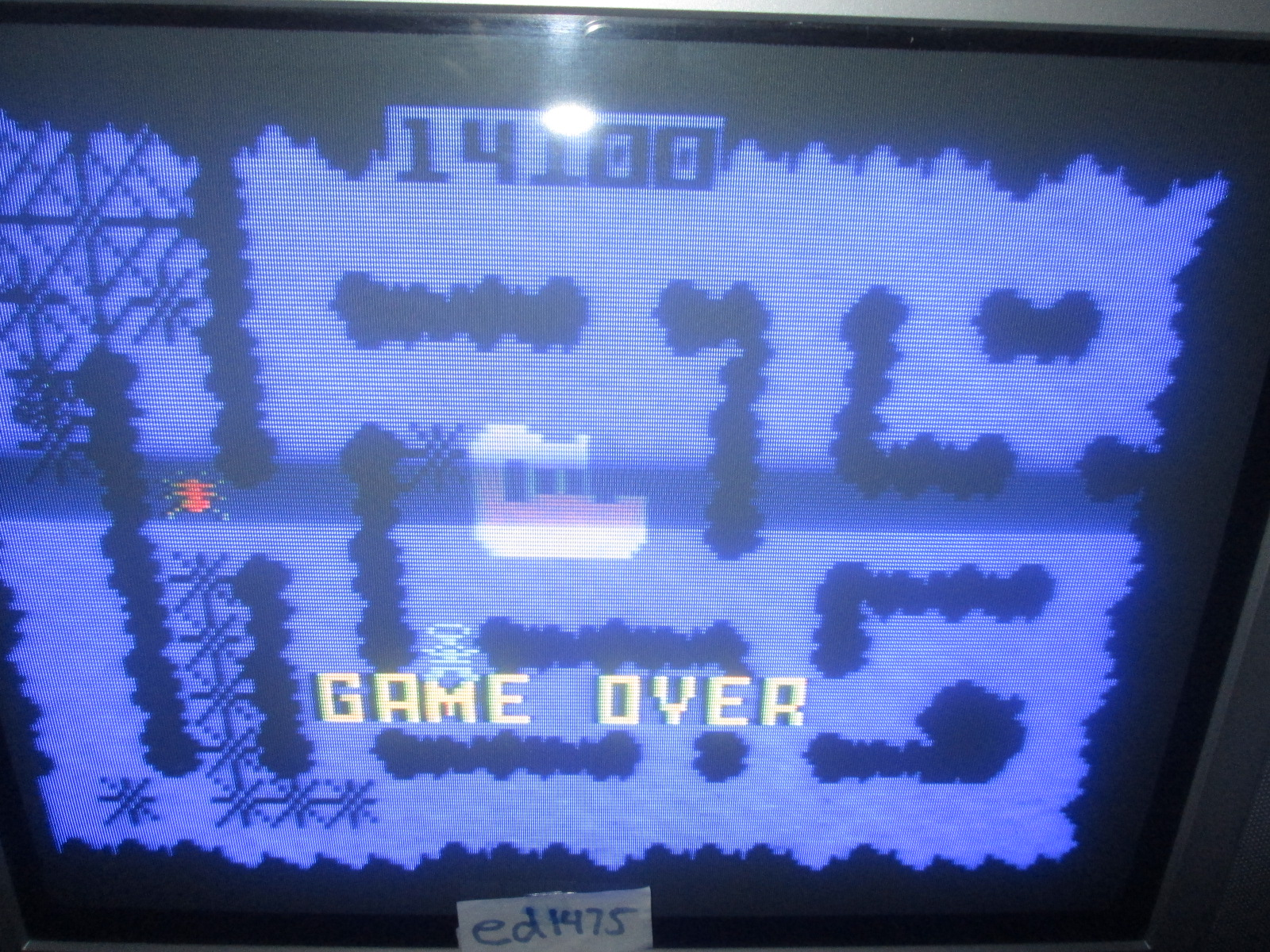 ed1475: Ms. Night Stalker (Intellivision) 14,100 points on 2014-11-19 20:09:38