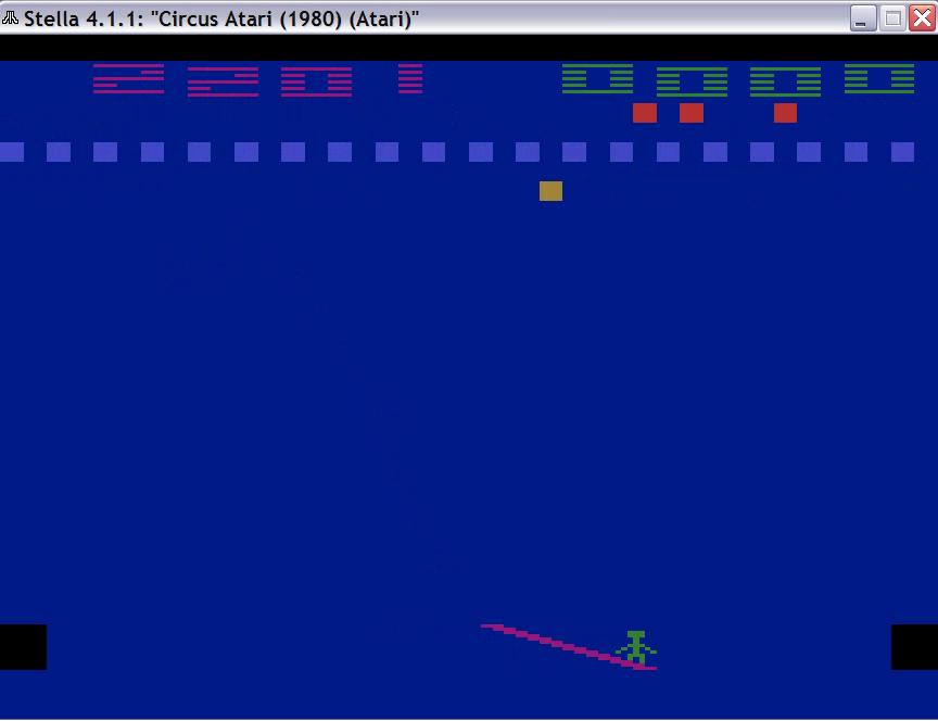 uNi73: Circus Atari (Atari 2600 Emulated Expert/A Mode) 2,201 points on 2014-11-25 14:59:54