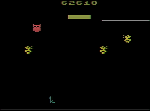 Scrabbler15: Carnival (Atari 2600 Emulated Novice/B Mode) 62,610 points on 2014-12-11 19:51:30
