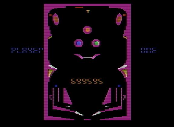 Scrabbler15: Midnight Magic (Atari 2600 Emulated Expert/A Mode) 699,595 points on 2014-12-21 13:37:42