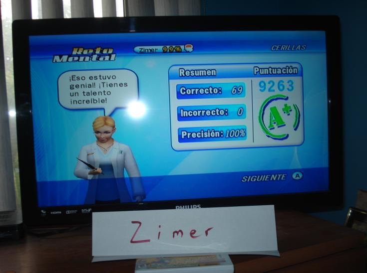 Zimer: Brain Challenge: Math Mathsticks (Wii) 9,263 points on 2014-12-26 13:39:26