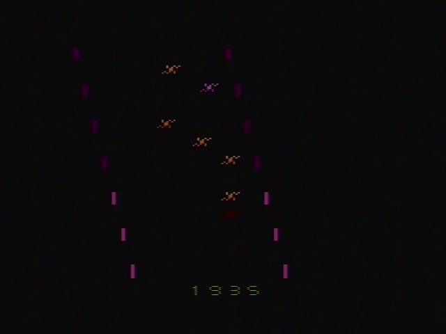 jfetzer: Lead (Atari 2600 Novice/B) 1,935 points on 2014-12-26 15:53:44