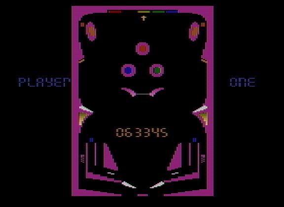 Scrabbler15: Midnight Magic (Atari 2600 Emulated Novice/B Mode) 1,063,345 points on 2015-01-03 20:51:33