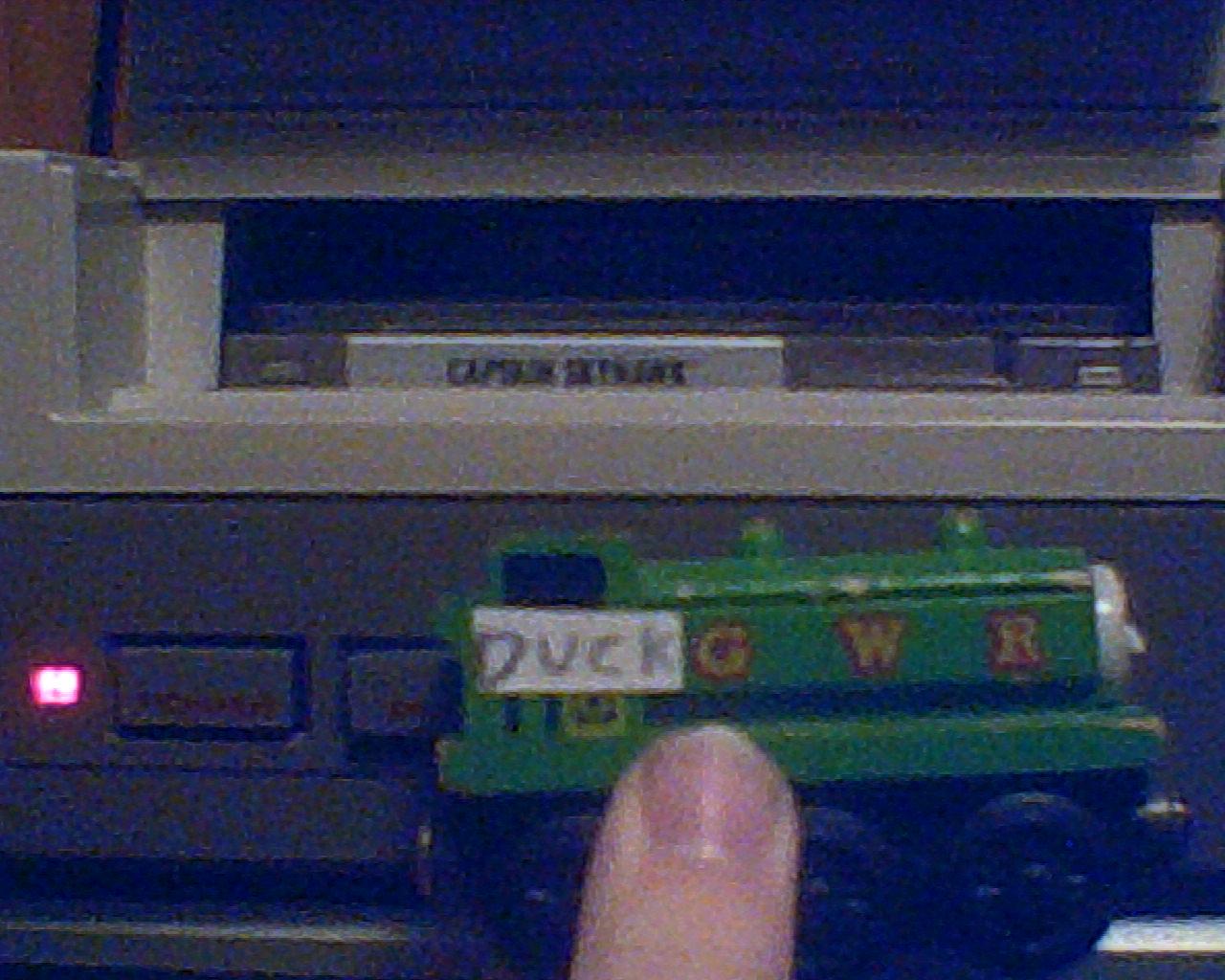 DuckGWR: Captain Skyhawk (NES/Famicom) 91,200 points on 2015-01-17 20:49:27