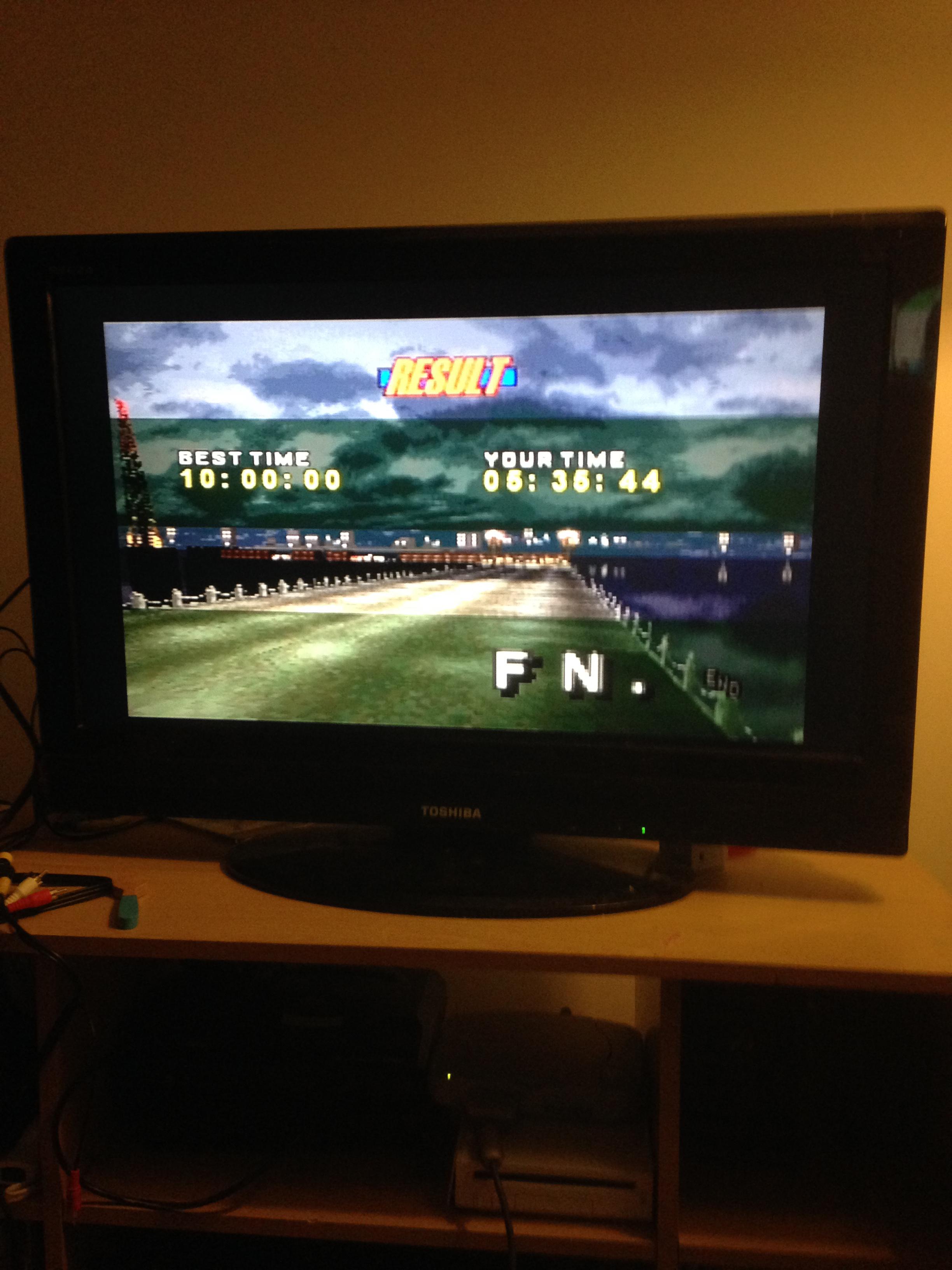 Felony 11-79 [Paris] time of 0:05:35.44