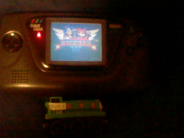 DuckGWR: Sonic the Hedgehog 2 (Sega Game Gear) 63,300 points on 2015-02-01 00:12:49