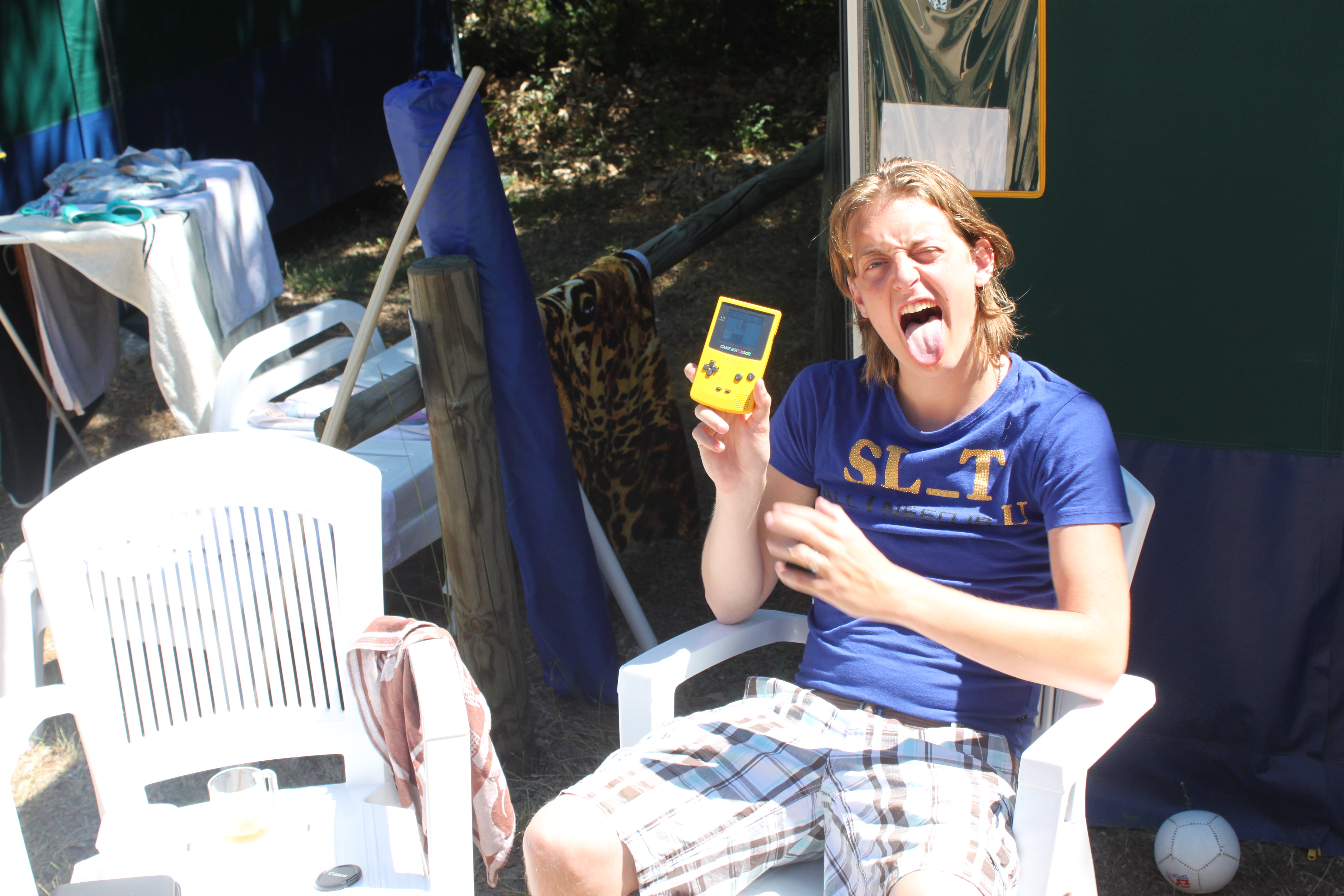 Bartjaah: Super Mario Land (Game Boy) 60,050 points on 2015-02-01 06:45:05