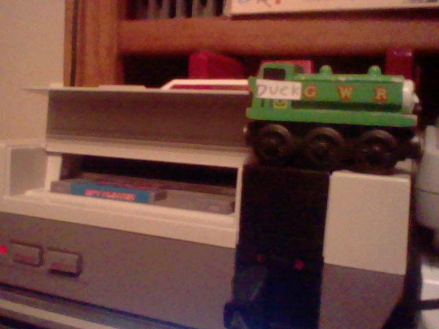 DuckGWR: Spy Hunter (NES/Famicom) 18,730 points on 2015-02-07 20:41:24