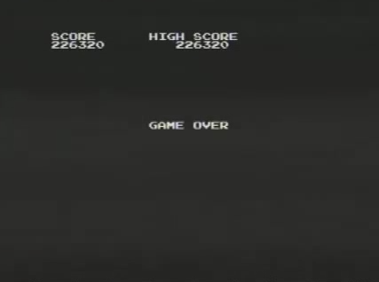 mechafatnick: Rainbow Islands (Sega Genesis / MegaDrive) 226,320 points on 2015-03-16 01:58:34