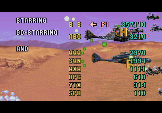 BarryBloso: P-47 Aces [p47aces] (Arcade Emulated / M.A.M.E.) 357,110 points on 2015-04-09 05:59:28