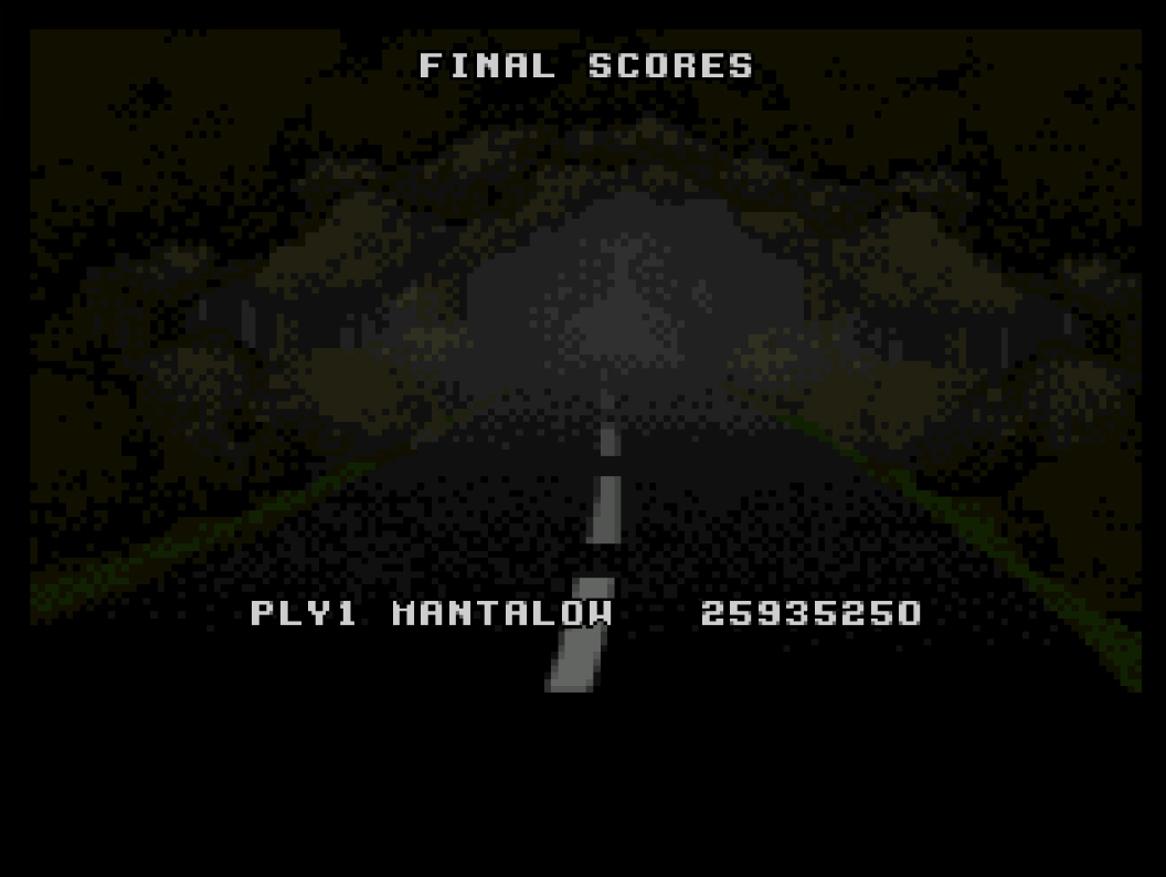 Mantalow: Lotus Turbo Challenge 2 (Amiga Emulated) 25,935,250 points on 2015-05-01 04:42:23