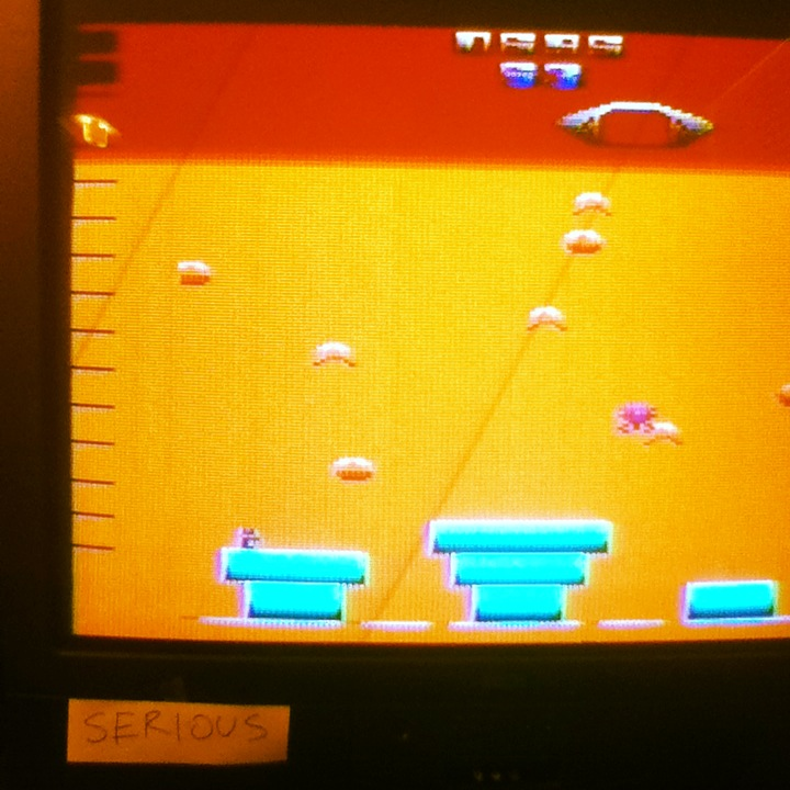 Serious: This Planet Sucks (Atari 2600 Expert/A) 695 points on 2013-08-18 03:50:35