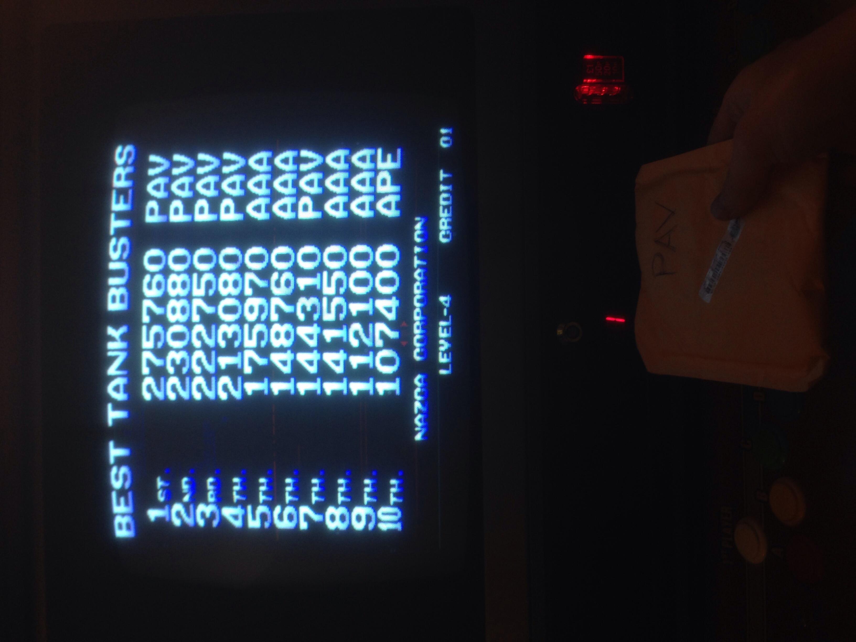 phillv85: Metal Slug (Arcade) 275,760 points on 2015-06-02 15:47:01