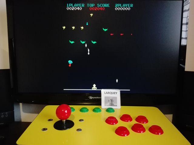 Sky Chuter [skychut] 2,040 points