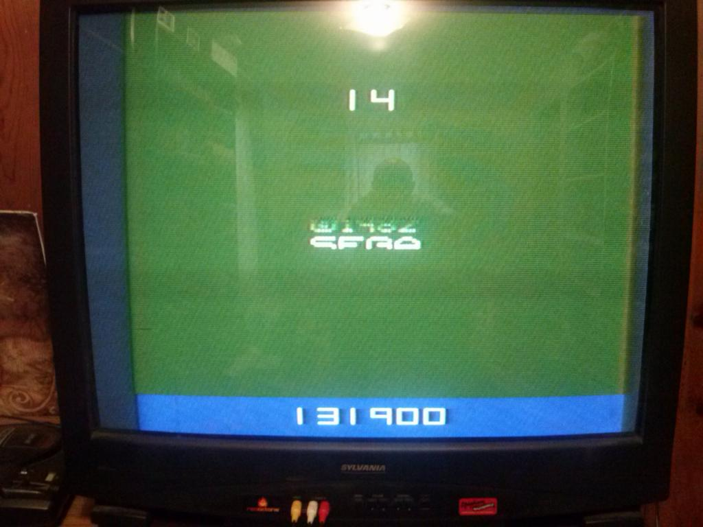nester: Tac-Scan (Atari 2600 Expert/A) 131,900 points on 2013-12-06 15:05:40