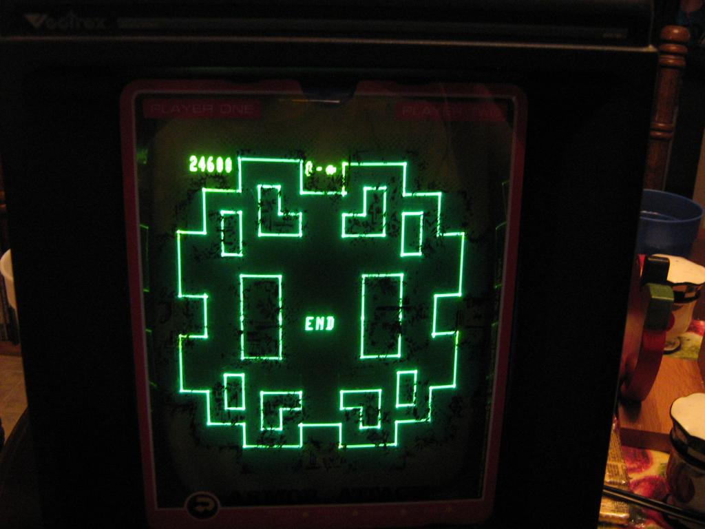 arenafoot: Armor Attack (Vectrex) 24,600 points on 2014-01-21 21:22:30