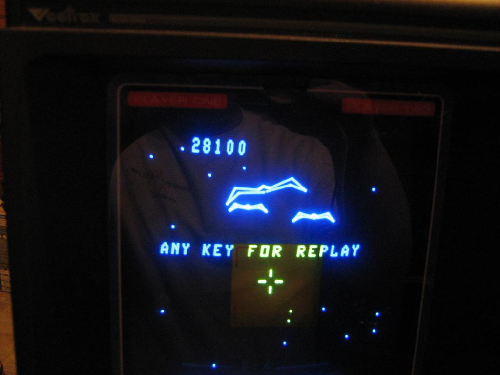 arenafoot: Star Trek (Vectrex) 28,100 points on 2014-01-22 21:17:48
