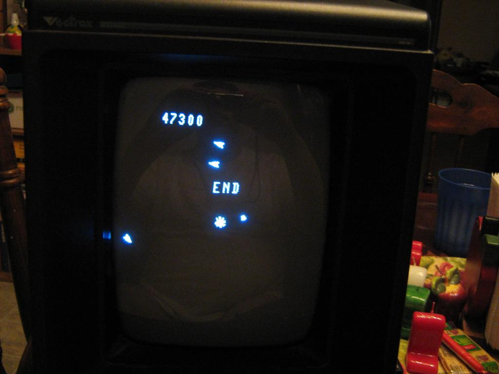 arenafoot: Solar Quest (Vectrex) 47,300 points on 2014-01-22 21:22:46
