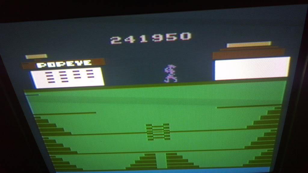 Liduario: Popeye (Atari 2600) 241,950 points on 2013-09-19 07:26:55