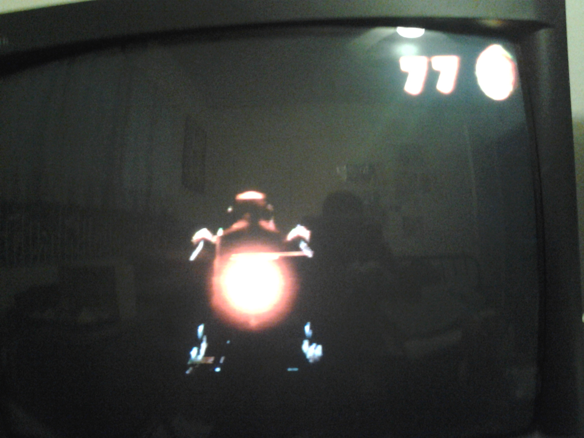 Donkey Kong 64: Diddy