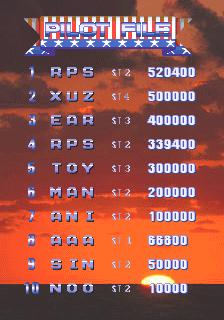 1943k III 520,400 points