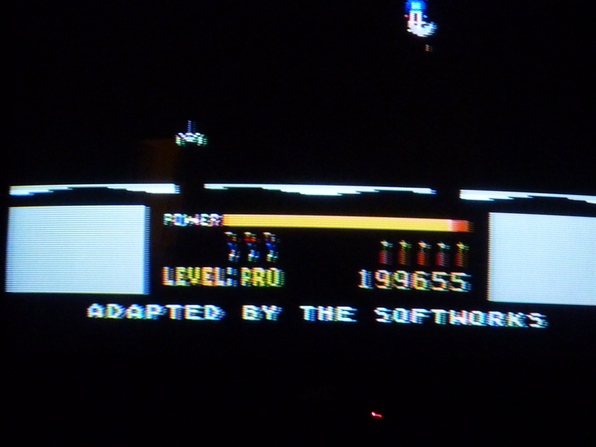 patbb: H.E.R.O. (Colecovision) 199,655 points on 2014-03-21 13:36:07